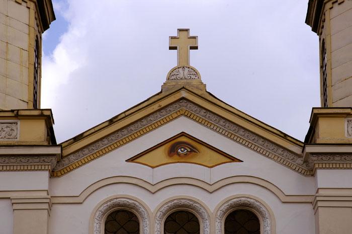 Freemason...Secret society...Illuminati...korang thu? Church_eye_w